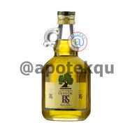 Extra Virgin Olive Oil Rs 90 ml