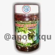 Garlic Sauda Plus Propolis