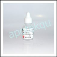 BORAX GLYCERIN  8ML