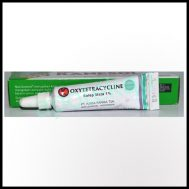 OXYTETRACYCLINE SALEP MATA
