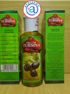Extra Virgin Olive Oil Tursina