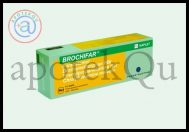 BROCHIFAR TABLET
