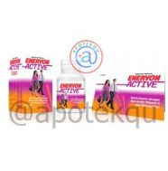 ENERVON ACTIVE TAB 4S STRIP