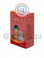 Ferriz drop 15 ml