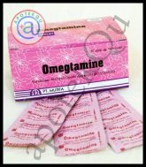 OMEGTAMINE TABLET
