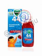 VICKS FORMULA 44 ANAK STRAWBERRY SYR 56ML