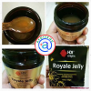 Royal Jelly Liquid HDI