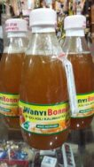 WANYI BORNEO 240 ML