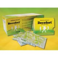 BECEFORT 10 TABLET